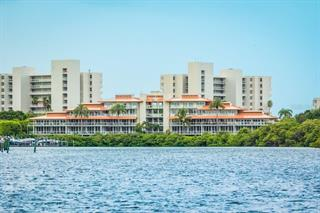 240 Sands Point Rd #4101, Longboat Key, FL 34228