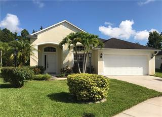 7204 Spoonflower Ct, Lakewood Ranch, FL 34202