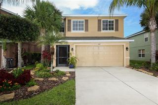 345 Beacon Harbour Loop, Bradenton, FL 34212