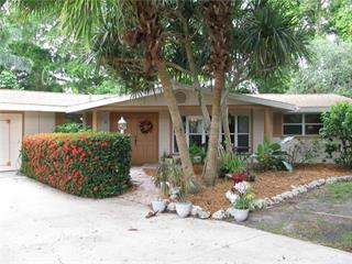 1630 S Orange Ave, Sarasota, FL 34239