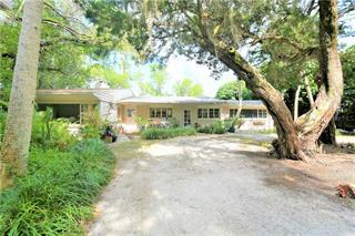4018 Roberts Point Rd, Sarasota, FL 34242