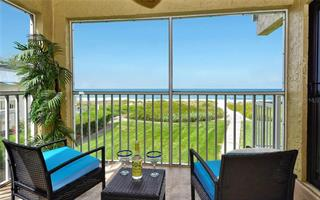 5201 Gulf Of Mexico Dr #103, Longboat Key, FL 34228