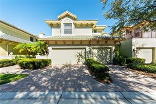 6536 Moorings Point Cir #101, Lakewood Ranch, FL 34202