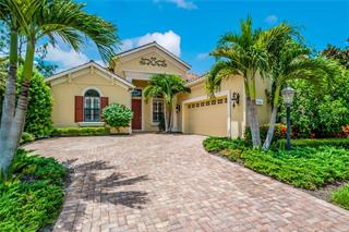 7606 Silverwood Ct, Lakewood Ranch, FL 34202