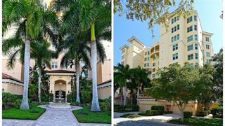 409 N Point Rd #504, Osprey, FL 34229