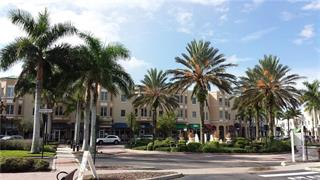 8111 Lakewood Main St #207, Lakewood Rch, FL 34202