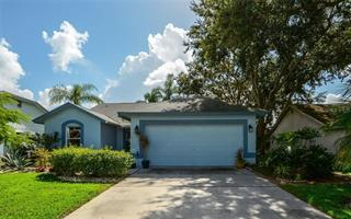 705 47th St E, Bradenton, FL 34208