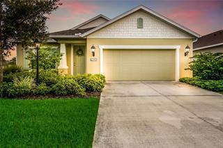 11831 Major Turner Run, Parrish, FL 34219