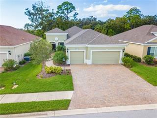 6344 Laurel Wood Run, Sarasota, FL 34243