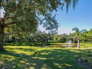 1484 Peregrine Point Dr, Sarasota, FL 34231