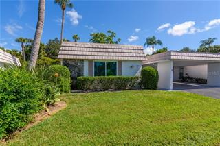 5473 Riverbluff Cir #v-38, Sarasota, FL 34231