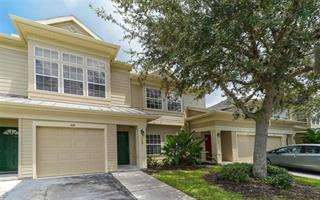 7658 Plantation Cir, University Park, FL 34201