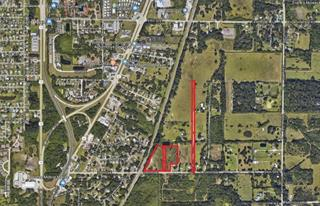 708 39th St E, Palmetto, FL 34221