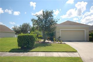 4903 Boston Common Gln, Lakewood Ranch, FL 34211