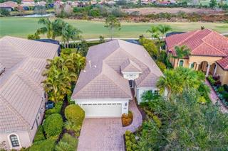 7821 Valderrama Way, Lakewood Ranch, FL 34202