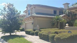 6516 Moorings Point Cir #202, Lakewood Ranch, FL 34202