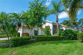 8720 Pebble Creek Ln, Sarasota, FL 34238