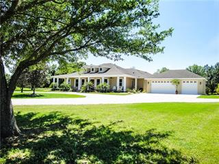 7716 Saddle Creek Trl, Sarasota, FL 34241