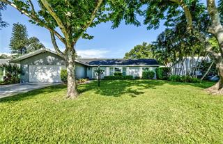 1404 64th St Nw, Bradenton, FL 34209