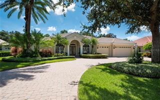 7036 Beechmont Ter, Lakewood Ranch, FL 34202