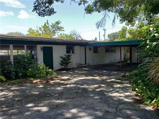 6917 Waverly St, Sarasota, FL 34243