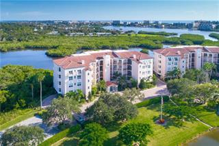 5450 Eagles Point Cir ##304, Sarasota, FL 34231