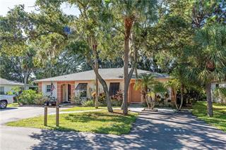 618 N Jefferson Ave #25, Sarasota, FL 34237
