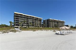 1145 Gulf Of Mexico Dr #502, Longboat Key, FL 34228
