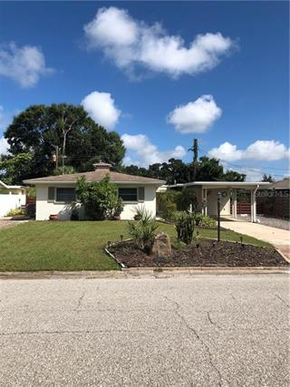 3449 24th Pkwy, Sarasota, FL 34235