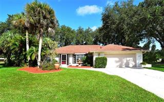 3283 Meadow Run Ct, Venice, FL 34293