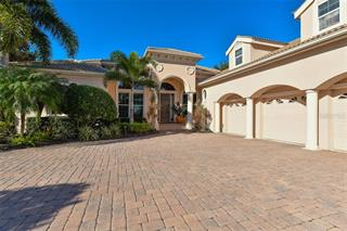 7504 Abbey Gln, Lakewood Ranch, FL 34202