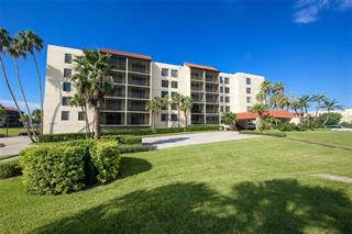 1945 Gulf Of Mexico Dr #m2-105, Longboat Key, FL 34228