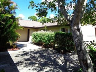 2761 Hidden Lake Blvd #a, Sarasota, FL 34237
