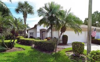 8777 Pebble Creek Ln, Sarasota, FL 34238