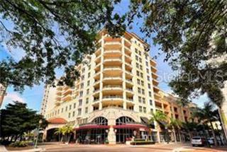 100 Central Ave #f1012, Sarasota, FL 34236