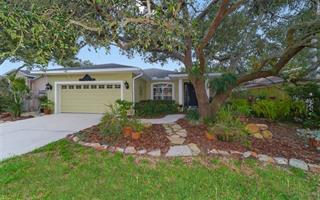 5318 Colony Meadows Ln, Sarasota, FL 34233