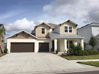 5736 Autumn Fern Cir, Sarasota, FL 34238