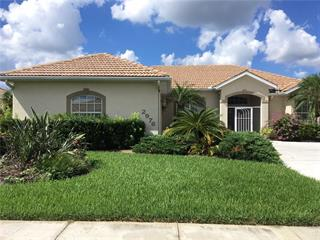 2976 Seasons Blvd, Sarasota, FL 34240