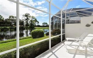 8753 Pebble Creek Ln, Sarasota, FL 34238