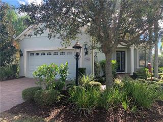 7246 Belleisle Gln, Lakewood Ranch, FL 34202
