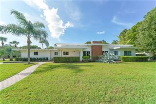 4811 Bay Shore Rd, Sarasota, FL 34234