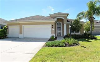 4808 Boston Common Gln, Lakewood Ranch, FL 34211