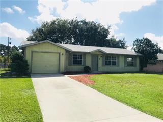 7408 Worthington Ter, Port Charlotte, FL 33981