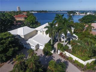 232 Bird Key Dr, Sarasota, FL 34236