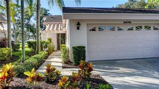 5416 Hampstead Heath #30, Sarasota, FL 34235