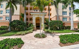 3621 N Point Rd #502, Osprey, FL 34229