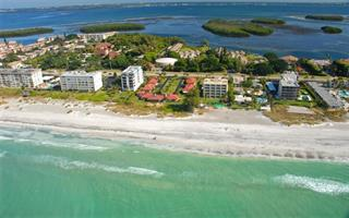 4234 Gulf Of Mexico Dr #b2, Longboat Key, FL 34228