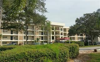 7461 W Country Club Dr N #309, Sarasota, FL 34243