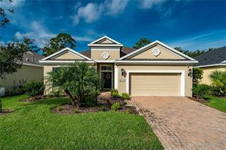 6340 Laurel Wood Run, Sarasota, FL 34243