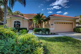 4827 Carrington Cir, Sarasota, FL 34243
